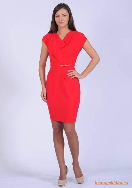 Белорусские-платья-3