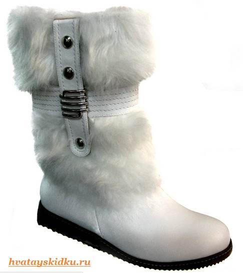 Маттино-обувь-4