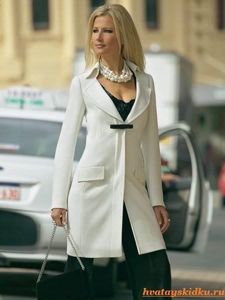 Женский-стиль-одежды-4