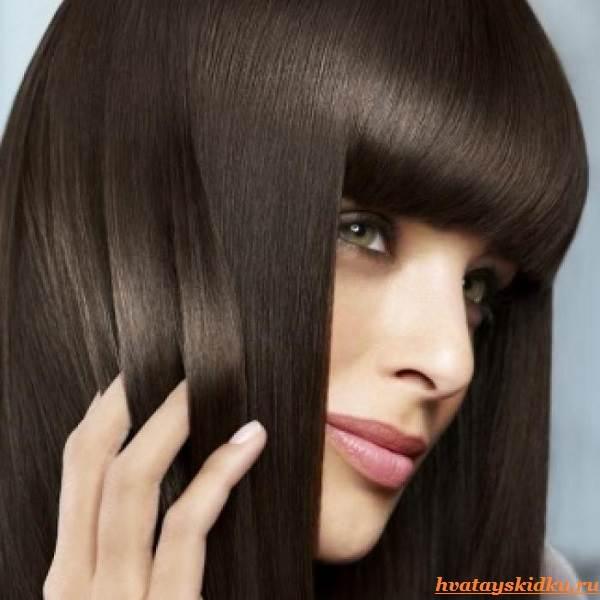 Ламинирование-волос-2