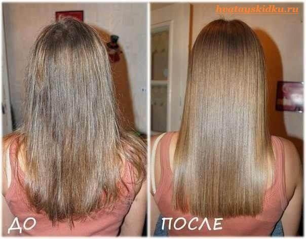 Ламинирование-волос-3