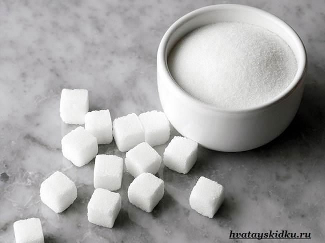 Вся-правда-о-сахаре-и-его-заменителях-1