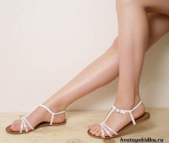 Как-выбрать-летнюю-обувь-3