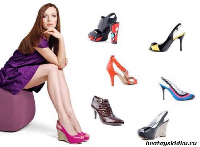 Как-выбрать-летнюю-обувь-4