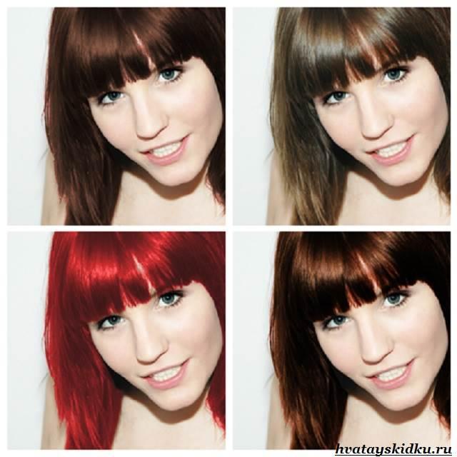 Как-подобрать-цвет-волос-1