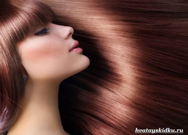 Как-подобрать-цвет-волос-4