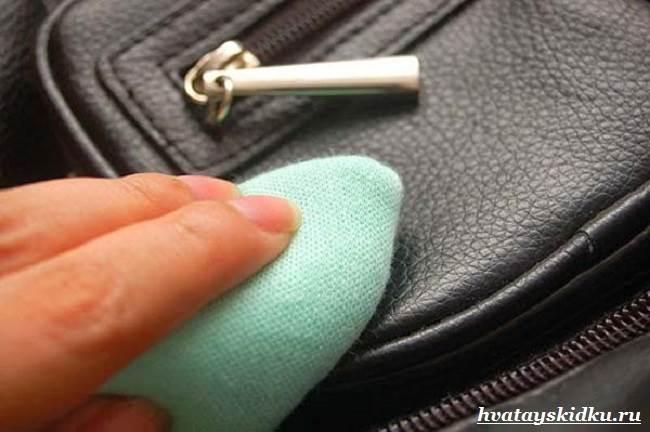 Кожаные-изделия-Как-ухаживать-за-кожаными-изделиями-1