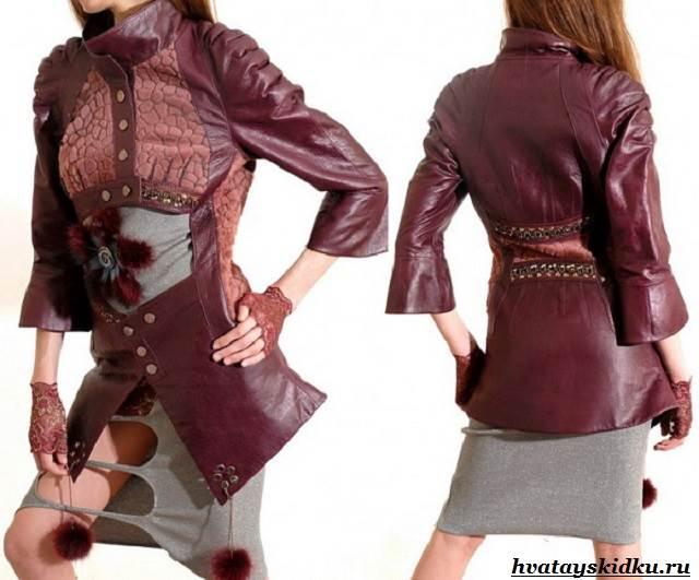 Кожаные-изделия-Как-ухаживать-за-кожаными-изделиями-2