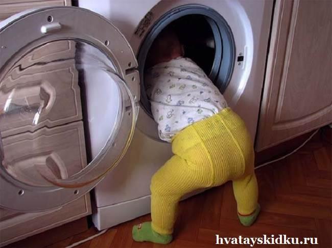 Безопасность-ребёнка-в-доме-4