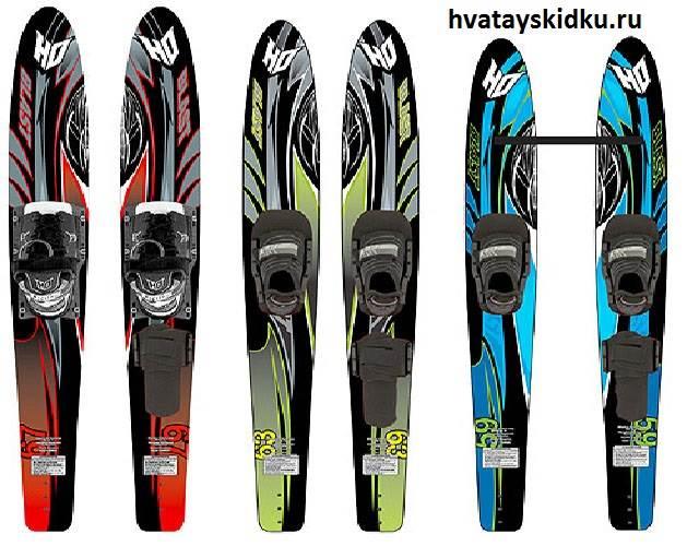 Виды-лыж-4