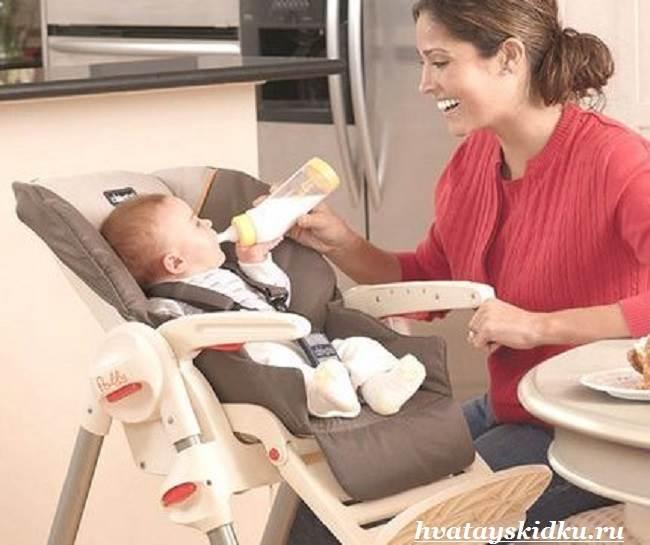Детский-стульчик-Детский-стульчик-для-кормления-4