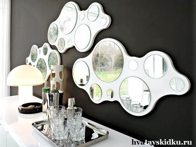 Зеркало-в-интерьере-5