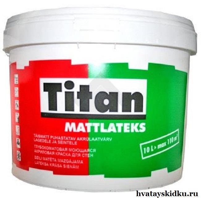 Клей-Титан-Применение-и-характеристики-клея-Титан-4