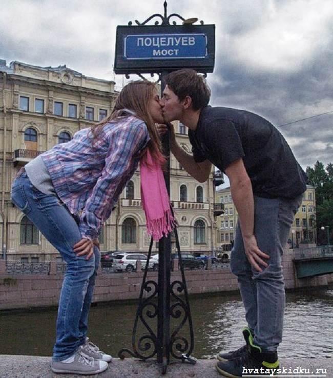 Места-для-влюбленных-5