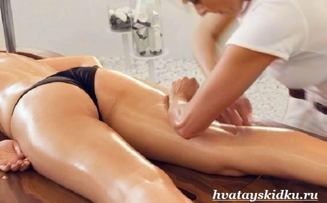 Моделирующий-массаж-2
