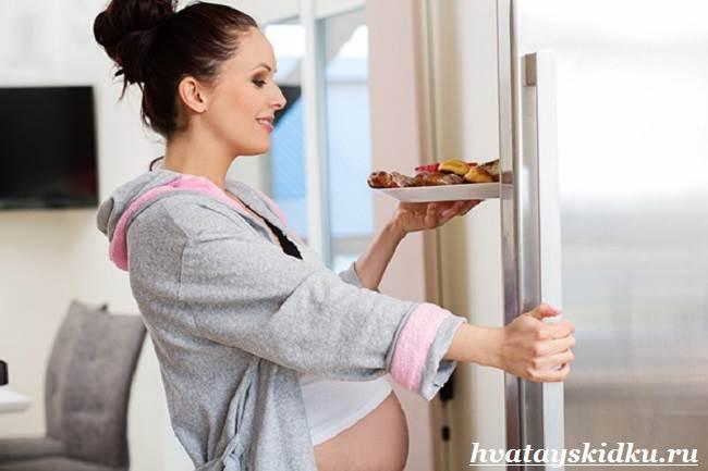 Питание-при-беременности-Как-правильно-питаться-беременным-4