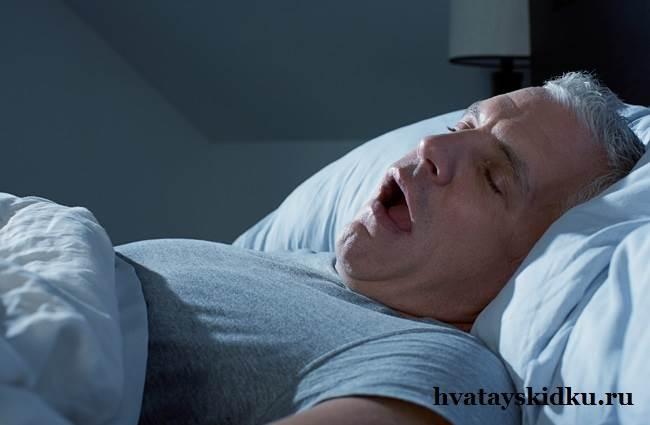 Синдром-обструктивного-апноэ-во-сне-4