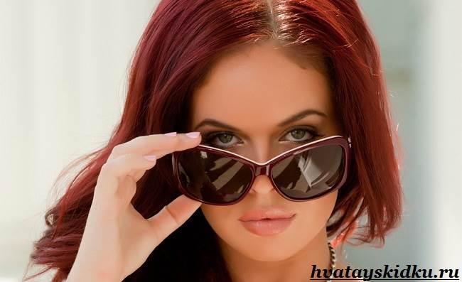Солнцезащитные-очки-Как-правильно-подобрать-солнцезащитные-очки-3