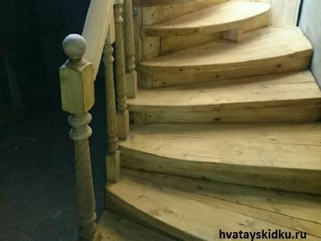 Сохранение-древесины-1