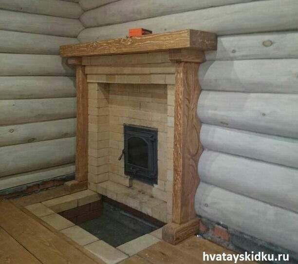 Сохранение-древесины-2