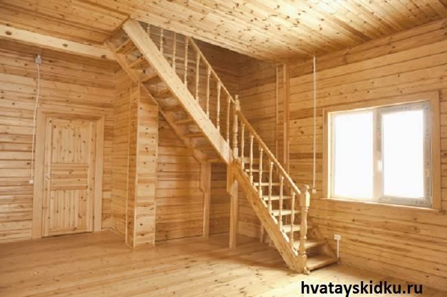 Сохранение-древесины-3