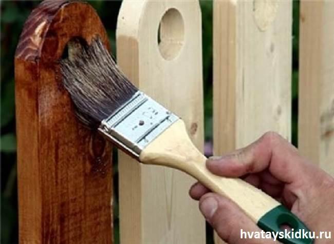 Сохранение-древесины-4