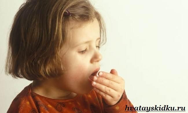 Сухой-кашель-у-ребенка-Лечение-3