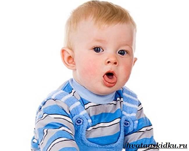 Сухой-кашель-у-ребенка-Лечение-4