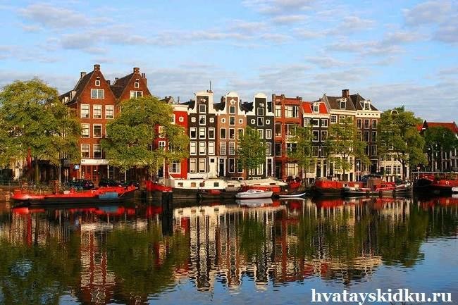 Туры-в-Нидерланды-1