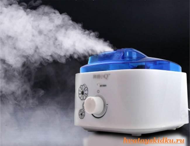 Увлажнитель-воздуха-Как-купить-лучший-увлажнитель-воздуха-3