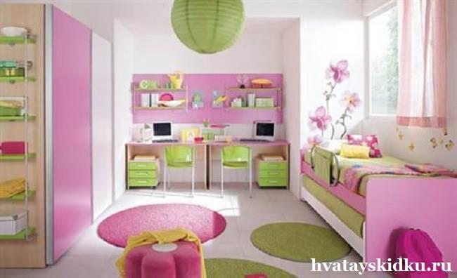 Цветовая-гамма-для-детской-комнаты-3