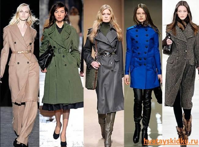 Американская-мода-и-её-особенности-1