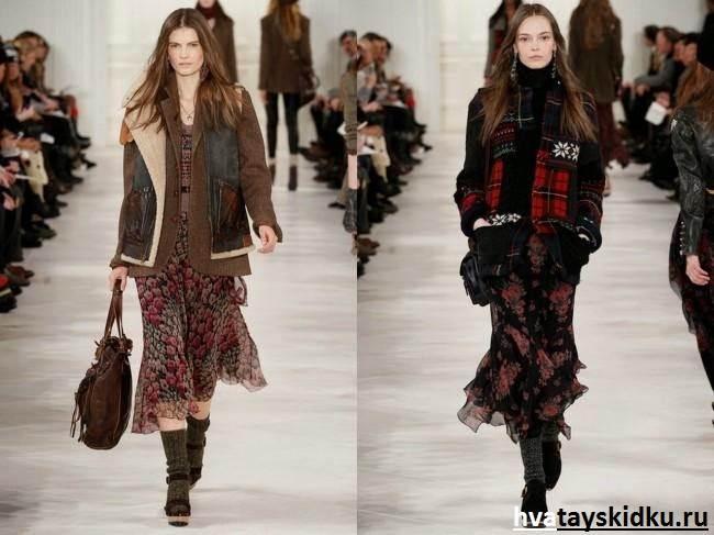 Американская-мода-и-её-особенности-4