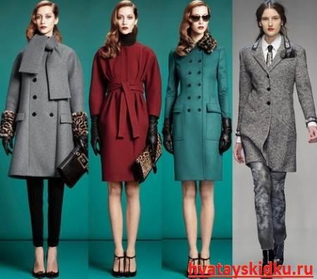 Английская-мода-и-её-особенности-1