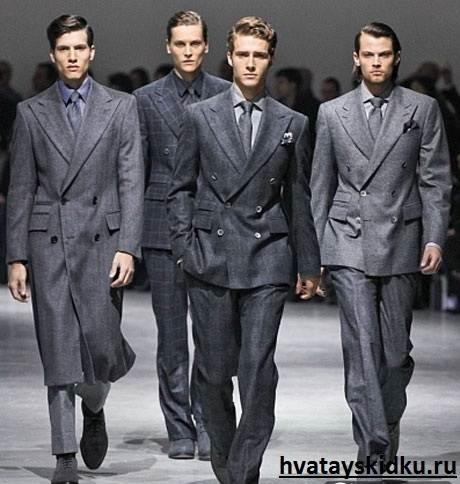 Английская-мода-и-её-особенности-5