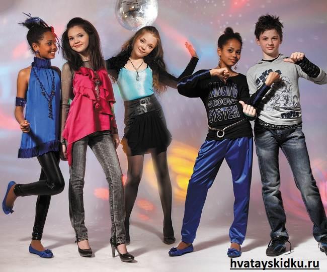 Мода-для-подростков-4