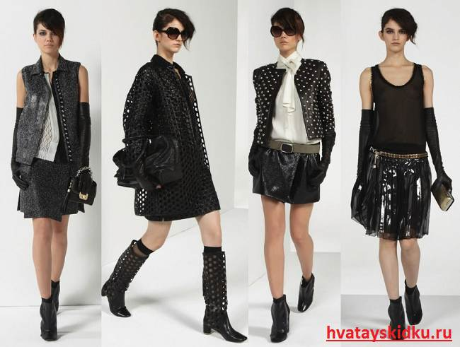 Мода-для-подростков-5