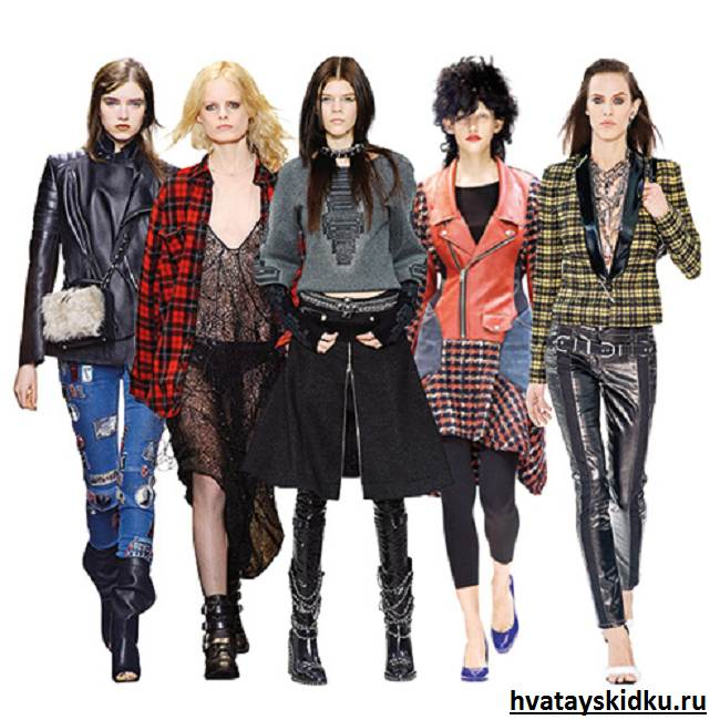 Мода-для-подростков-6