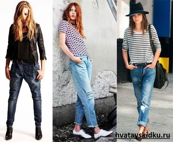 Подростковая-мода-и-её-особенности-6