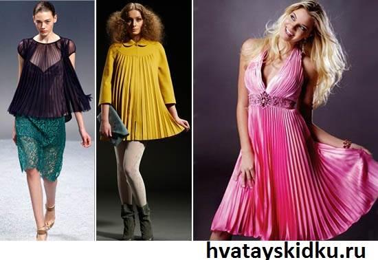 Синтетическая-одежда-Виды-и-особенности-синтетической-одежды-3