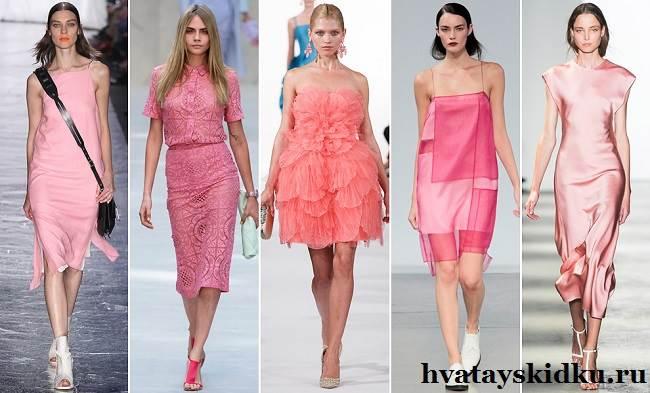 Французская-мода-и-её-особенности-3