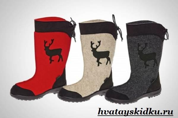 Финская-обувь-и-её-особенности-3