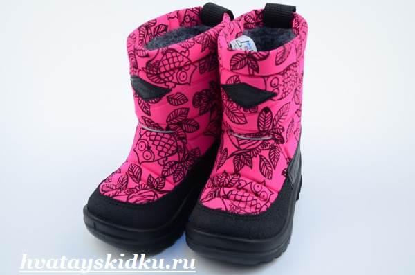 Финская-обувь-и-её-особенности-6