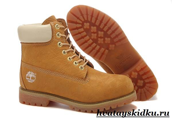 Финская-обувь-и-её-особенности-7