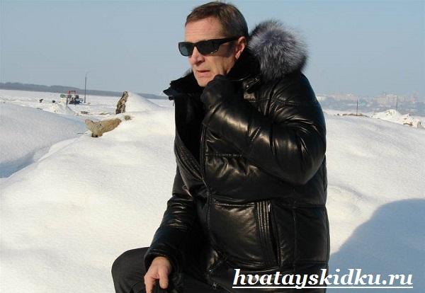 Финские-куртки-и-их-особенности-8