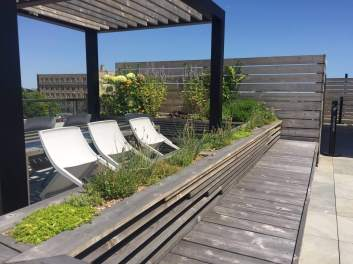 Highview Creations-FH Green Roof-NYC-3