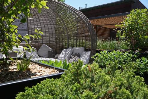 Highview Creations_rooftop garden_nyc1