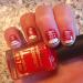 just-nice-nails