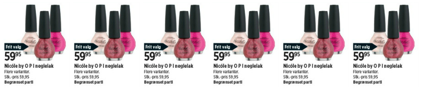 nicole-by-opi
