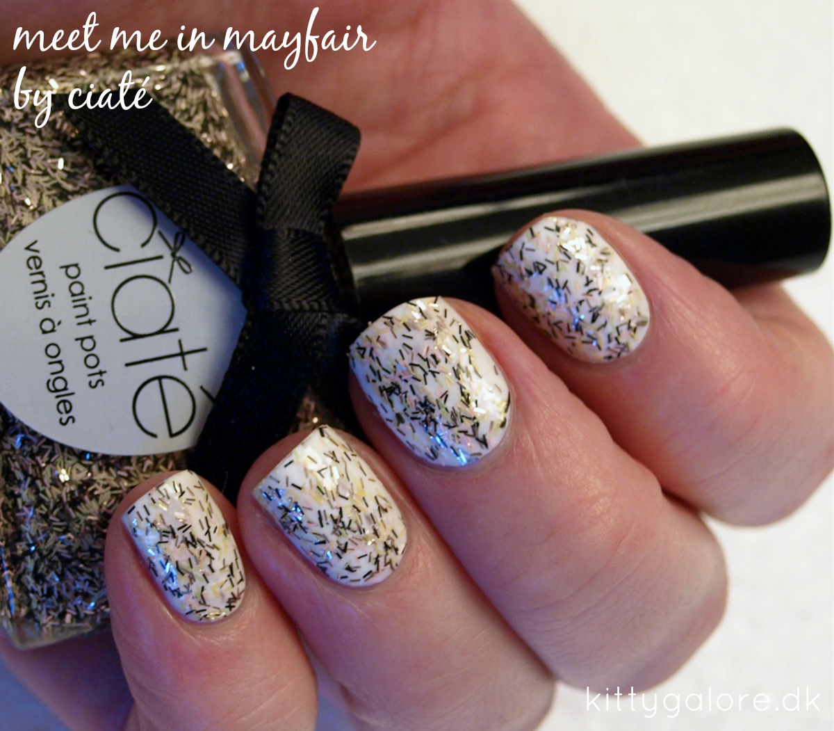 ciaté tweed meet-me-in-mayfair-ciate-nail-polish-1-coat-neglelak
